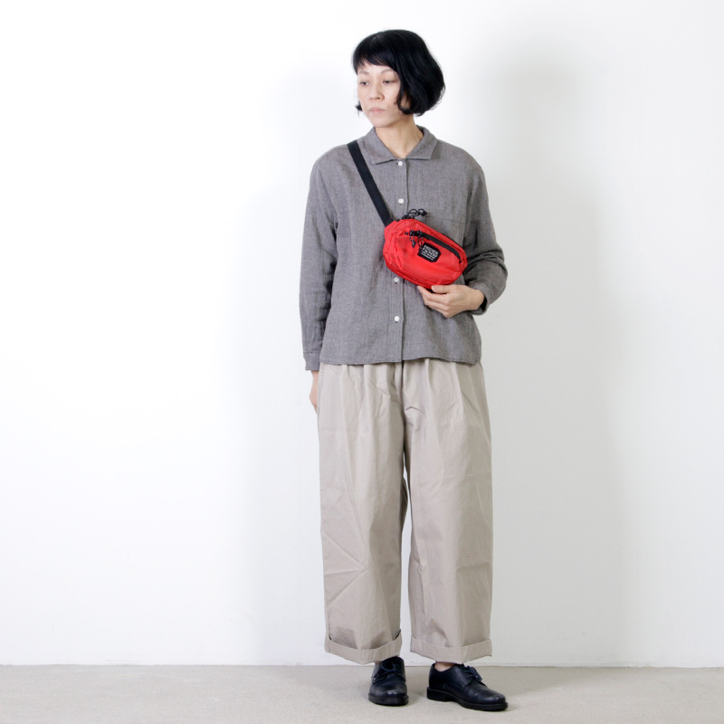 FREDRIK PACKERS(フレドリックパッカーズ) 210D ACTIV PACK