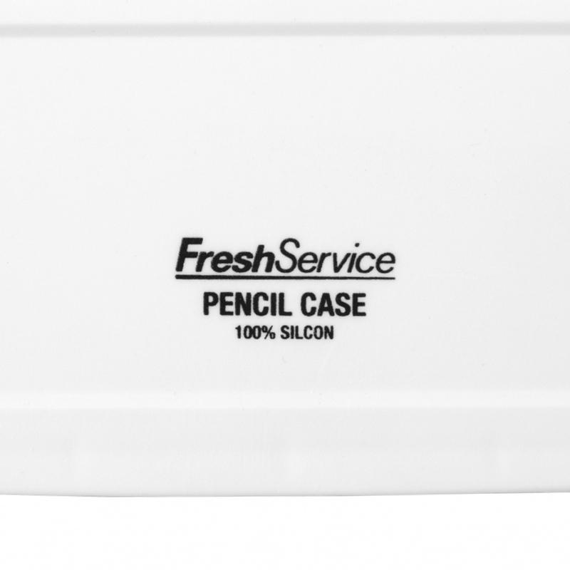 Fresh Service(フレッシュサービス) ORIGINAL PEN CASE SET