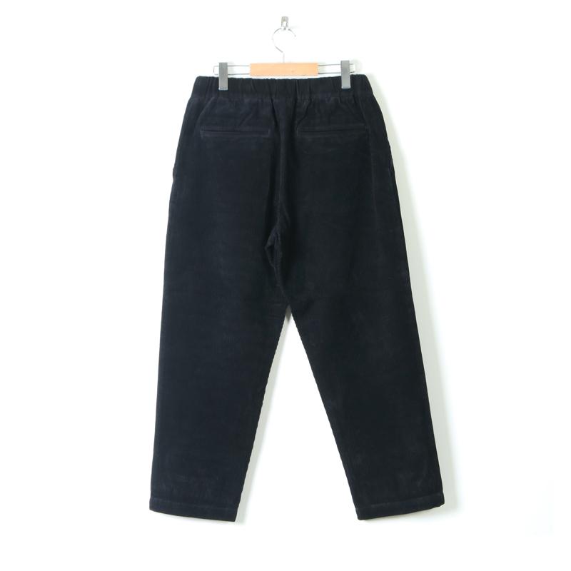 FUJITO(フジト) Easy Pants