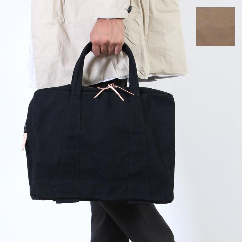 FUJITO (フジト) Briefcase / ブリーフケース