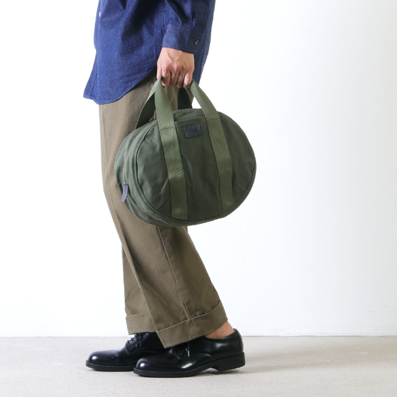 FUJITO(フジト) Helmet Bag