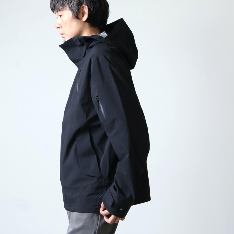 Goldwin(ゴールドウィン) GORE-TEX Hooded Jacket