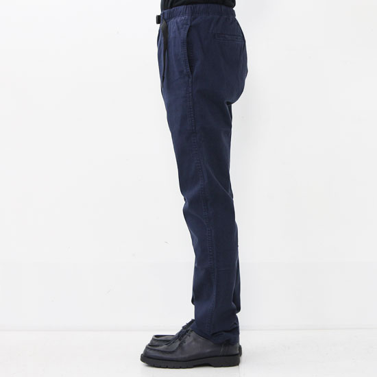 GRAMICCI(グラミチ) NARROW PANTS