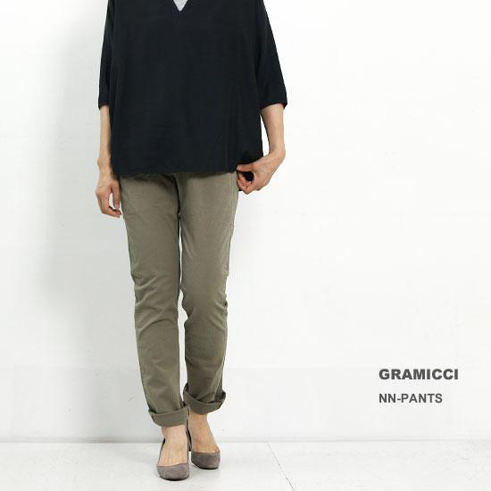 GRAMICCI(グラミチ) NN-PANTS