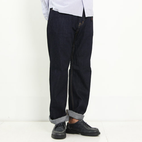 GRAMICCI (グラミチ) JD REGULAR PANTS