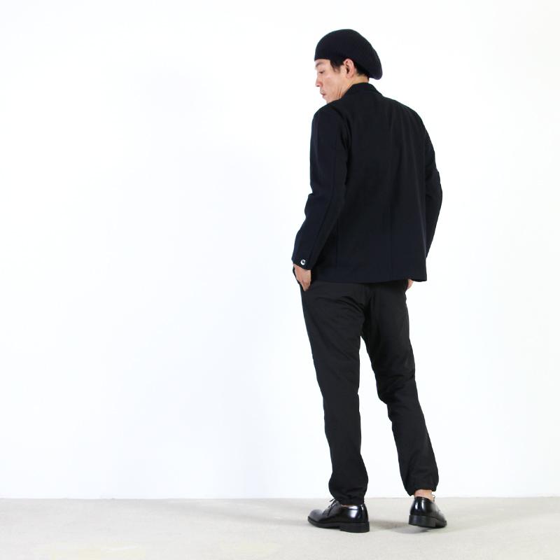 GRAMICCI(グラミチ) 4WAY ST TRACK PANTS