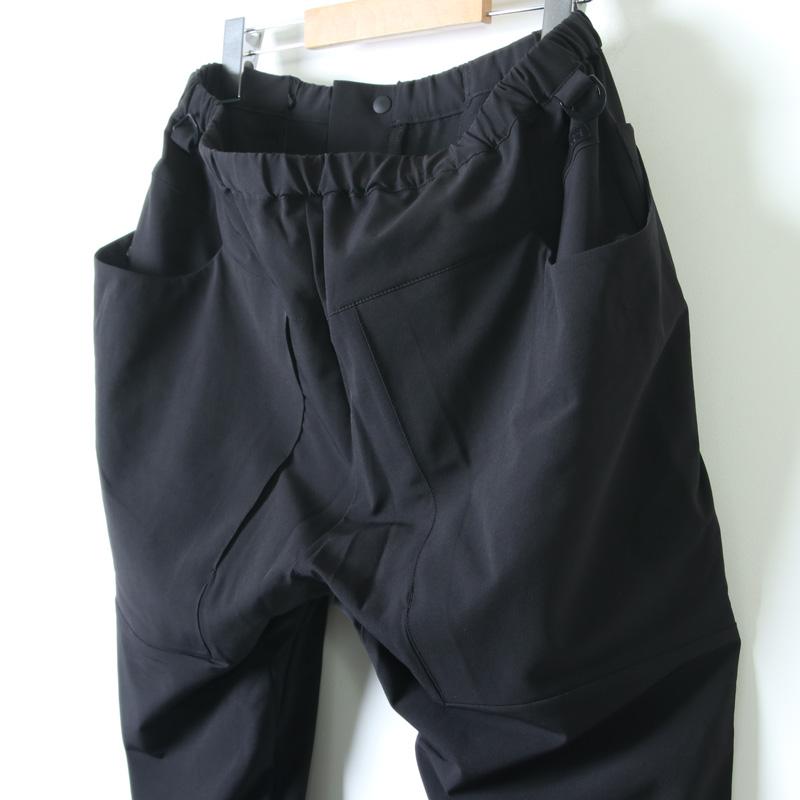 GRAMICCI(グラミチ) SHELTECH x RENU CHUCKWALLA PANTS