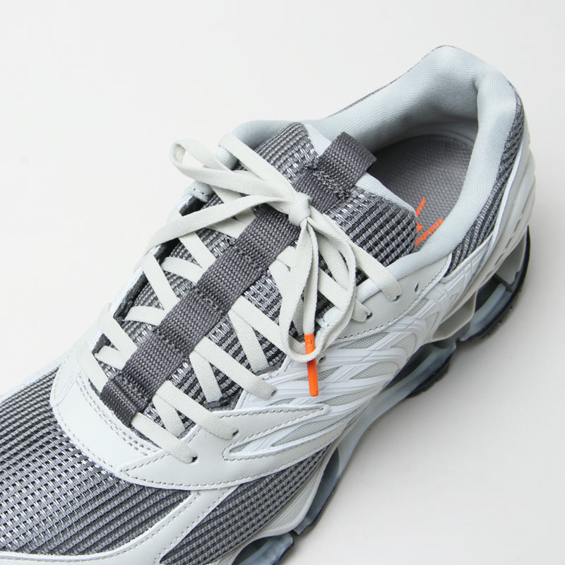 Graphpaper(グラフペーパー) MIZUNO WAVE PROPHECY for Graphpaper