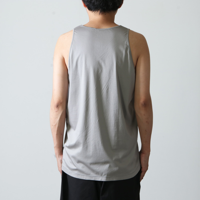 Graphpaper(グラフペーパー) 2-Pack Tank Top for COTYLE