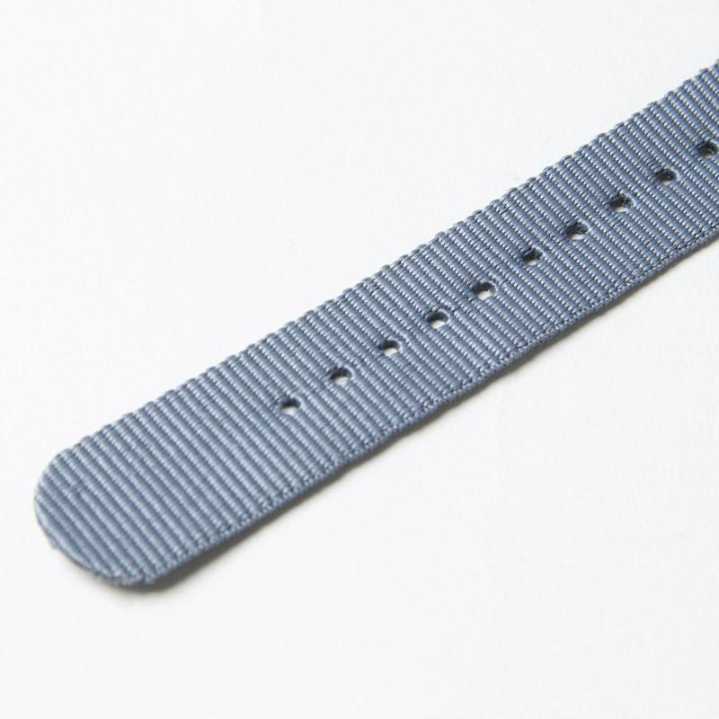 Graphpaper(グラフペーパー) sazare for Graphpaper