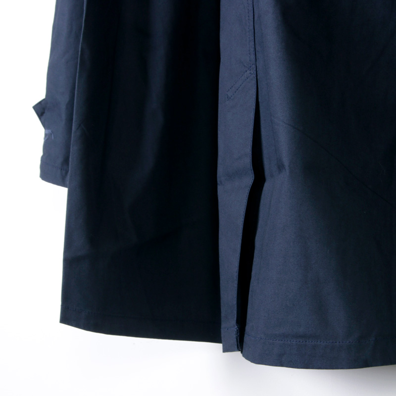 have a good day(ハブアグッドデイ) Hooded coat size:1