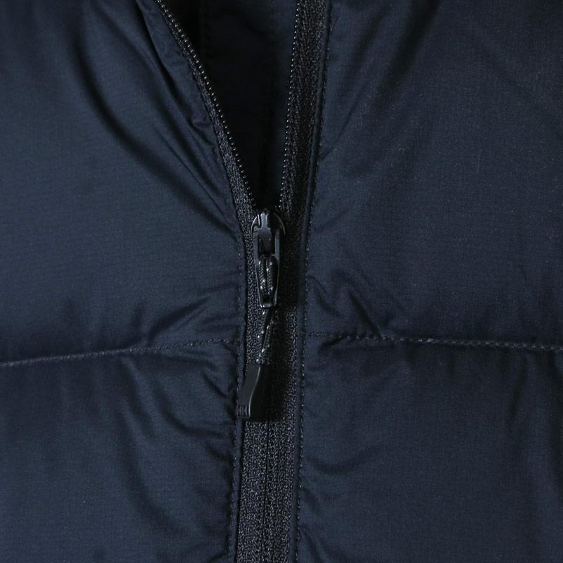 HELLY HANSEN(ヘリーハンセン) HHAngler Hybrid Down Jacket