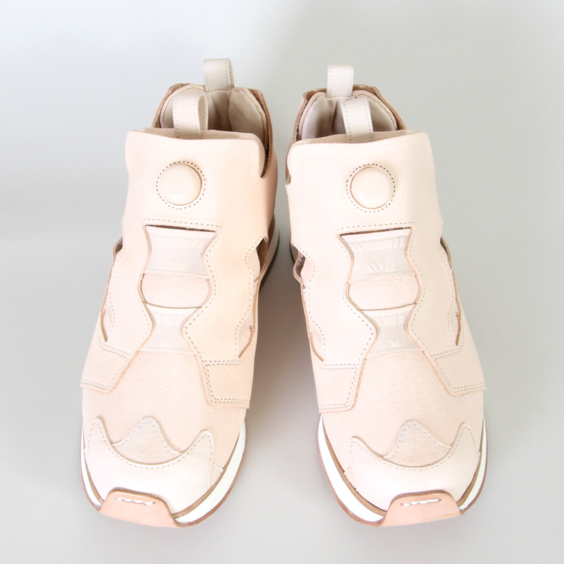 Hender Scheme(エンダースキーマ) manual industrial products 15