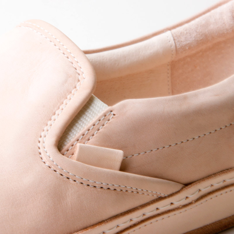 Hender Scheme(エンダースキーマ) manual industrial products 17 natural