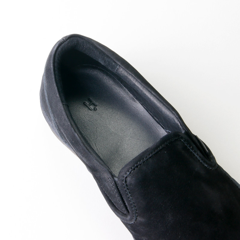 Hender Scheme(エンダースキーマ) manual industrial products 17 black