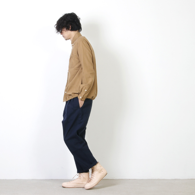 Hender Scheme(エンダースキーマ) manual industrial products 19