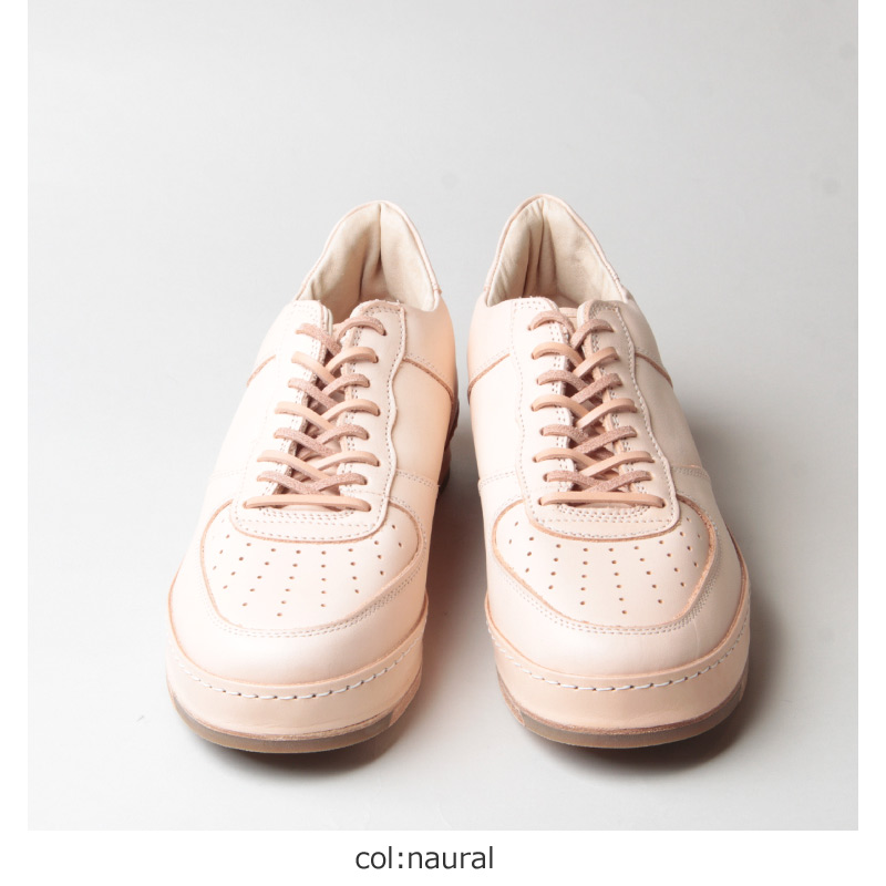 Hender Scheme(エンダースキーマ) manual industrial products 22