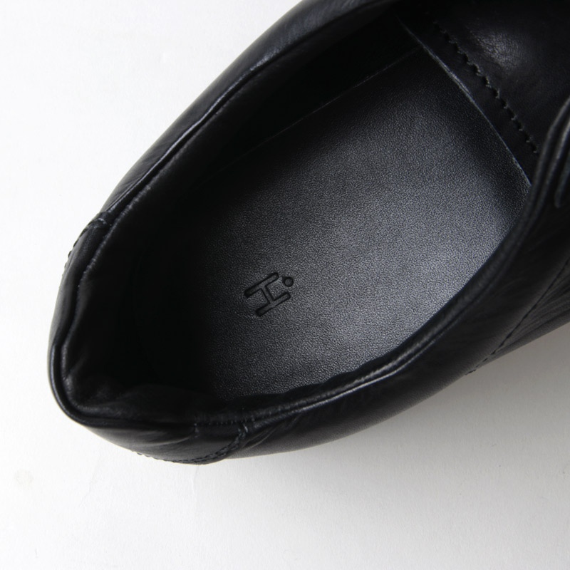 Hender Scheme(エンダースキーマ) manual industrial products 05