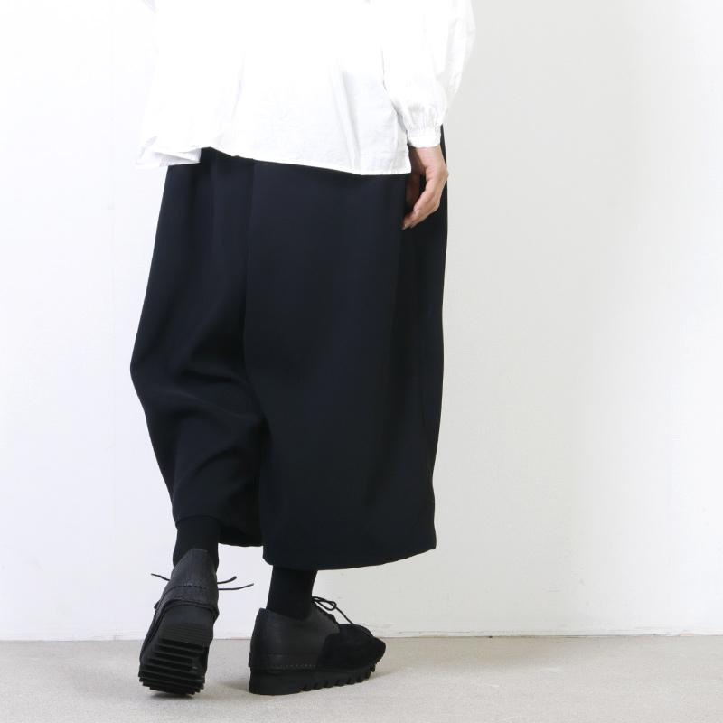 Hender Scheme(エンダースキーマ) skirt