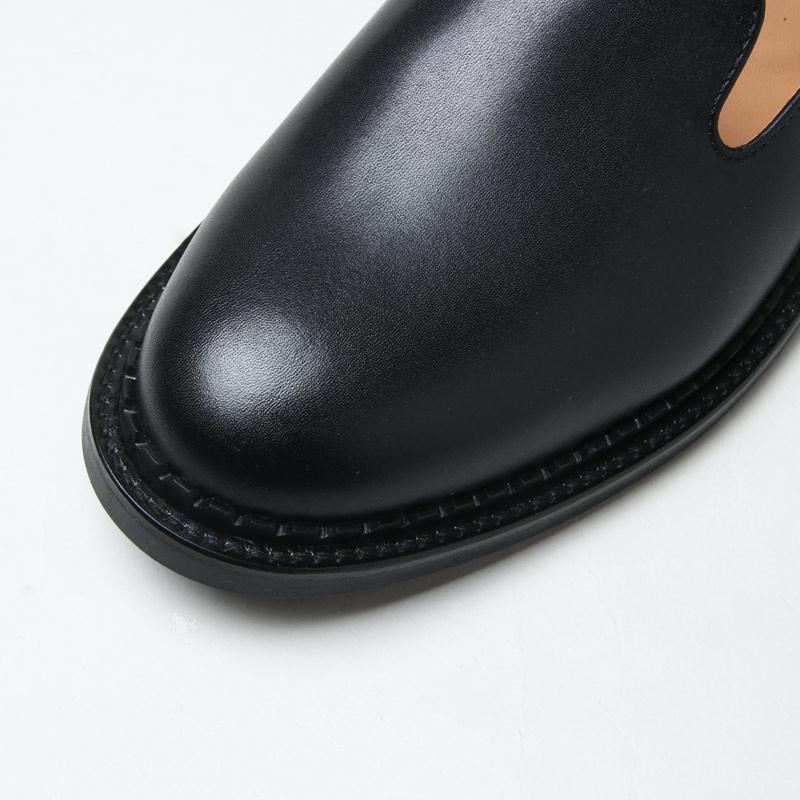 Hender Scheme(エンダースキーマ) neo strap with fidlock