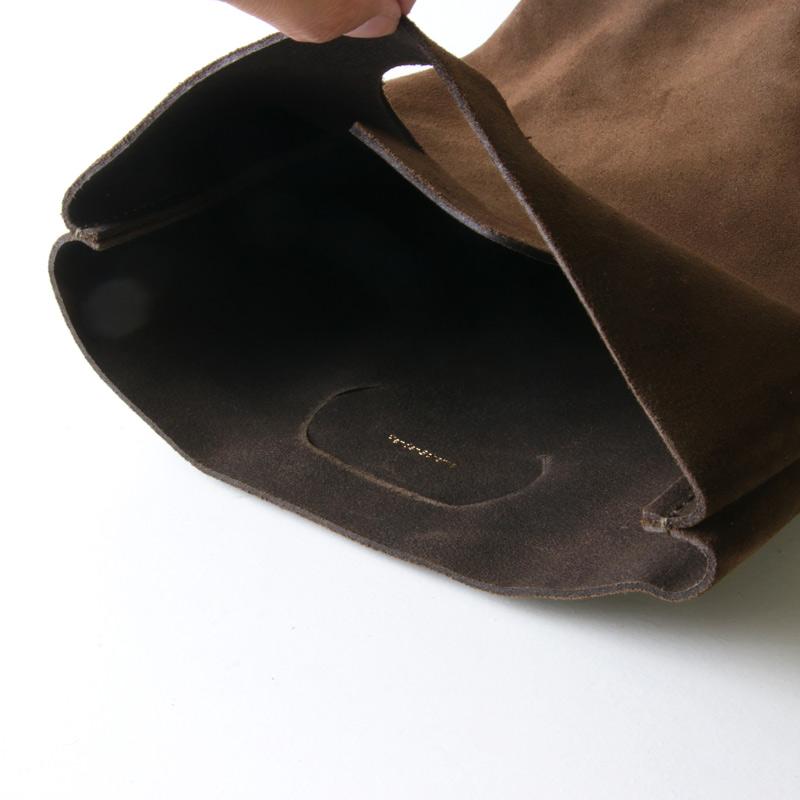 Hender Scheme(エンダースキーマ) not eco bag small