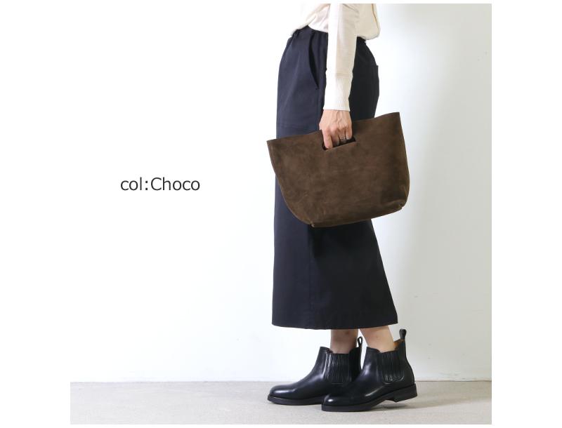 Hender Scheme(エンダースキーマ) not eco bag wide