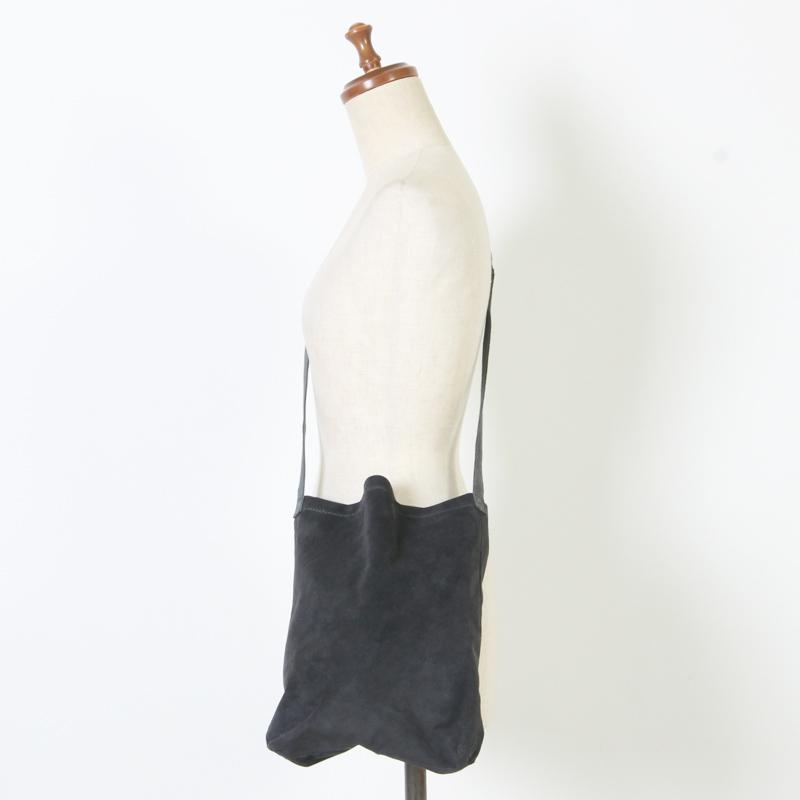 Hender Scheme(エンダースキーマ) pig shoulder big