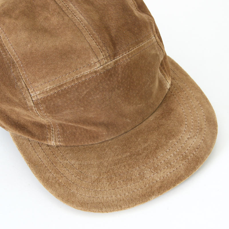 Hender Scheme(エンダースキーマ) water proof pig jet cap