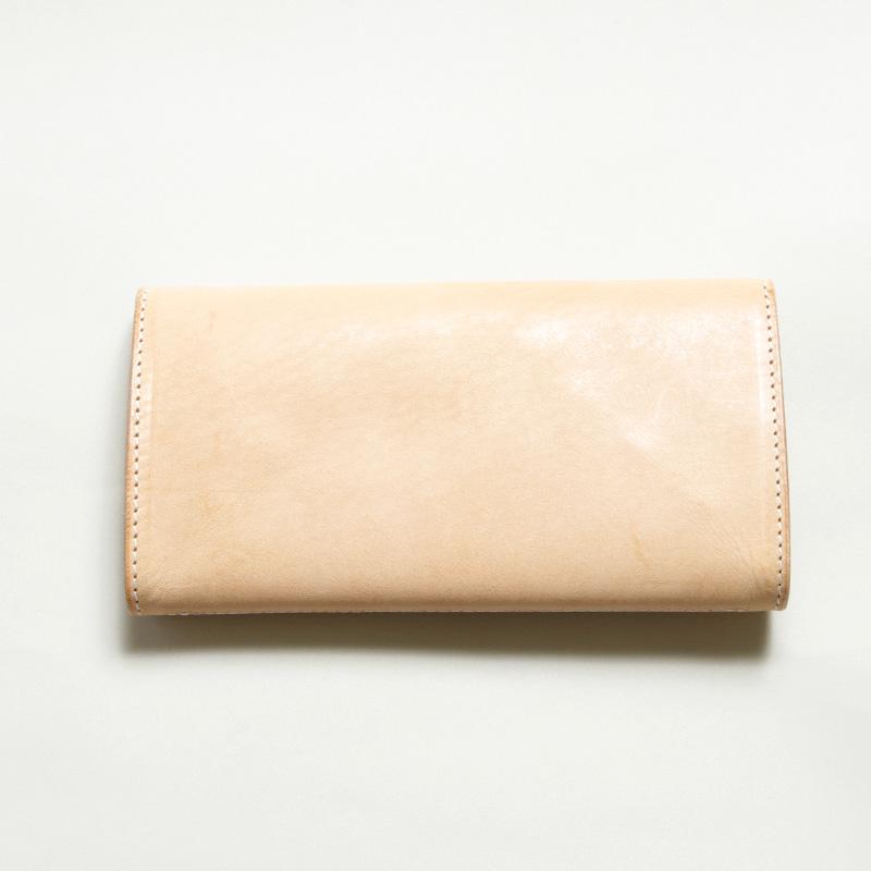 Hender Scheme(エンダースキーマ) long wallet