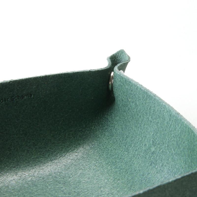 Hender Scheme(エンダースキーマ) tray S