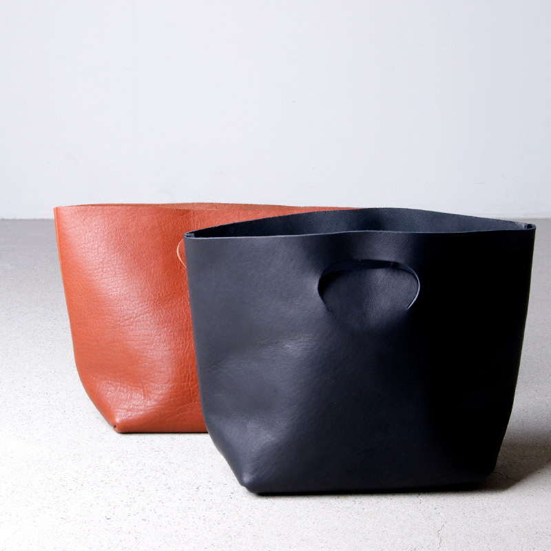 Hender Scheme (エンダースキーマ) not eco bag wide / ノットエコバッグワイド