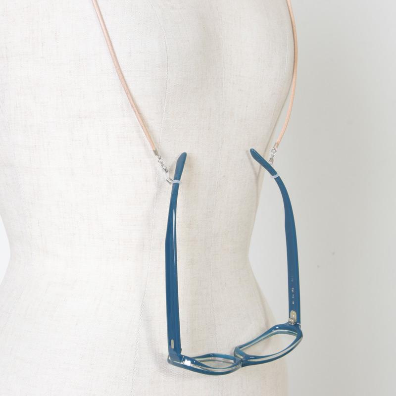Hender Scheme(エンダースキーマ) glass cord