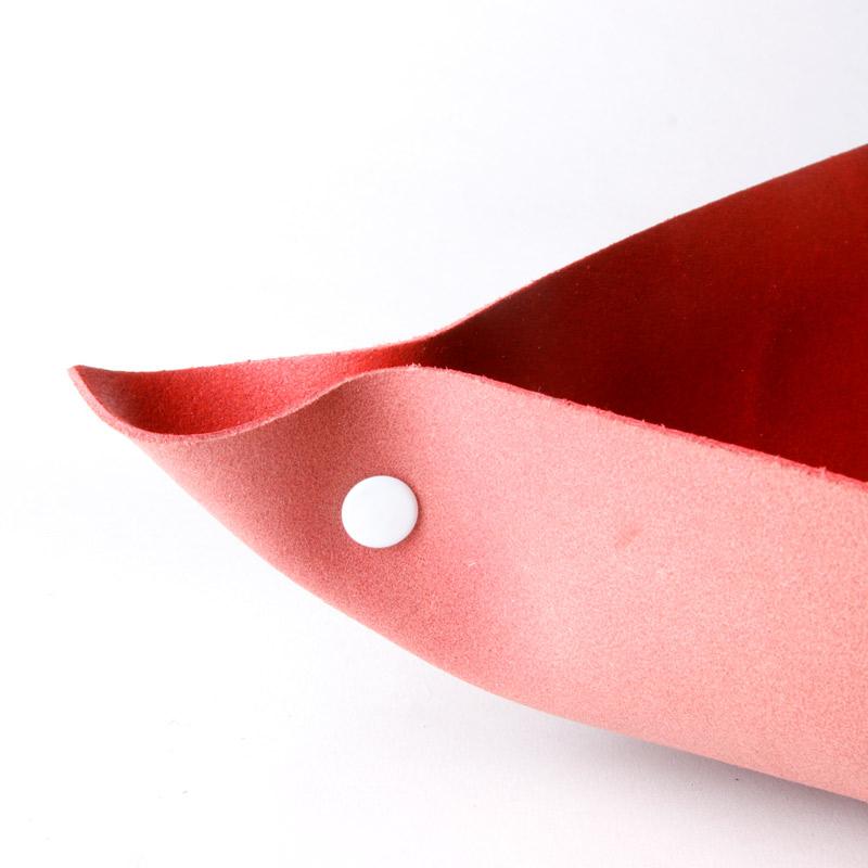 Hender Scheme(エンダースキーマ) tray L