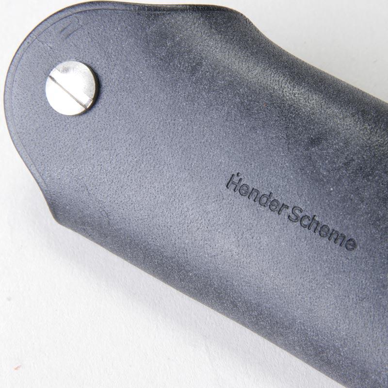 Hender Scheme(エンダースキーマ) key bundle