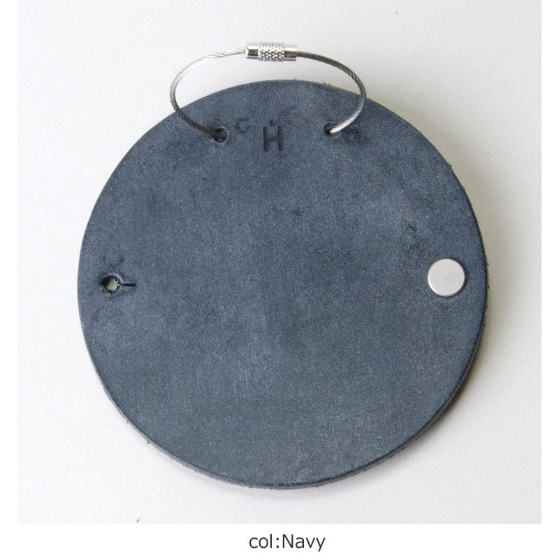 Hender Scheme(エンダースキーマ) circle