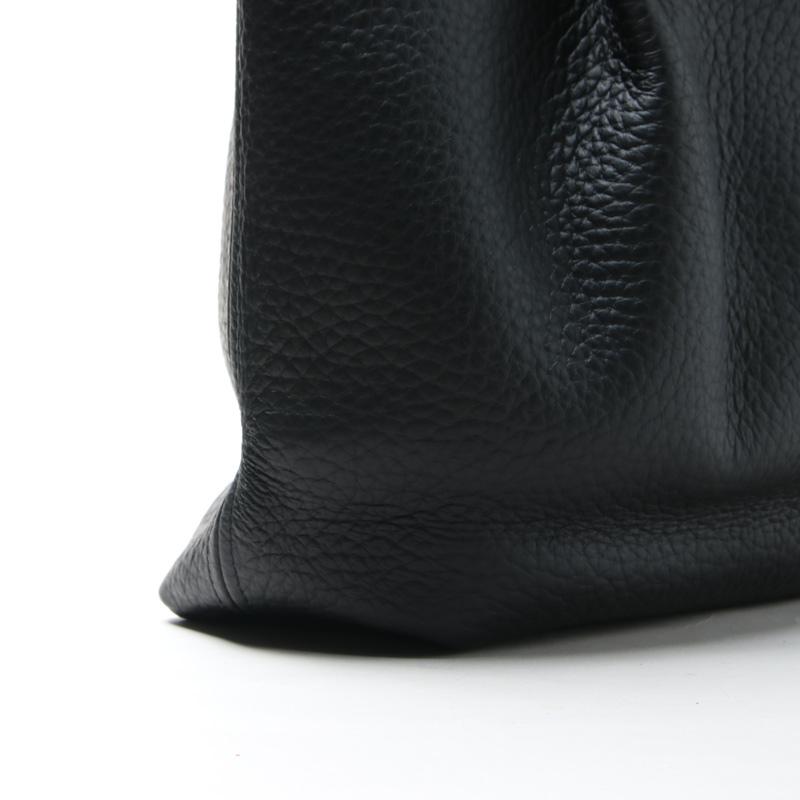 Hender Scheme(エンダースキーマ) piano bag medium