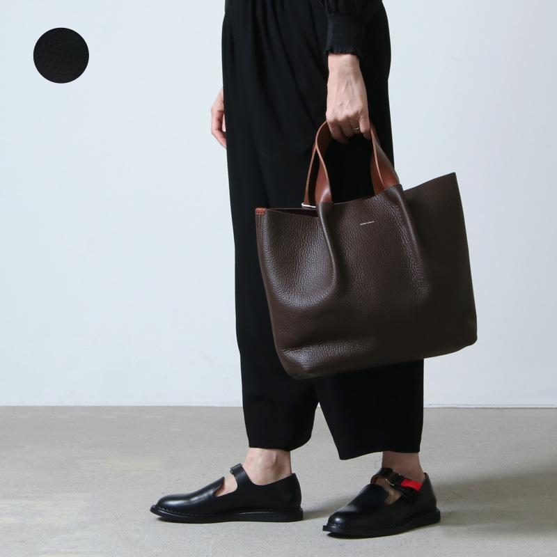 Hender Scheme (エンダースキーマ) piano bag medium / ピアノバッグ ミディアム