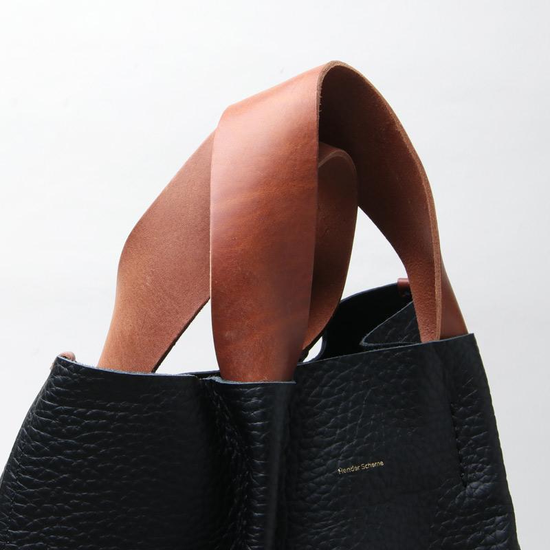 Hender Scheme(エンダースキーマ) piano bag