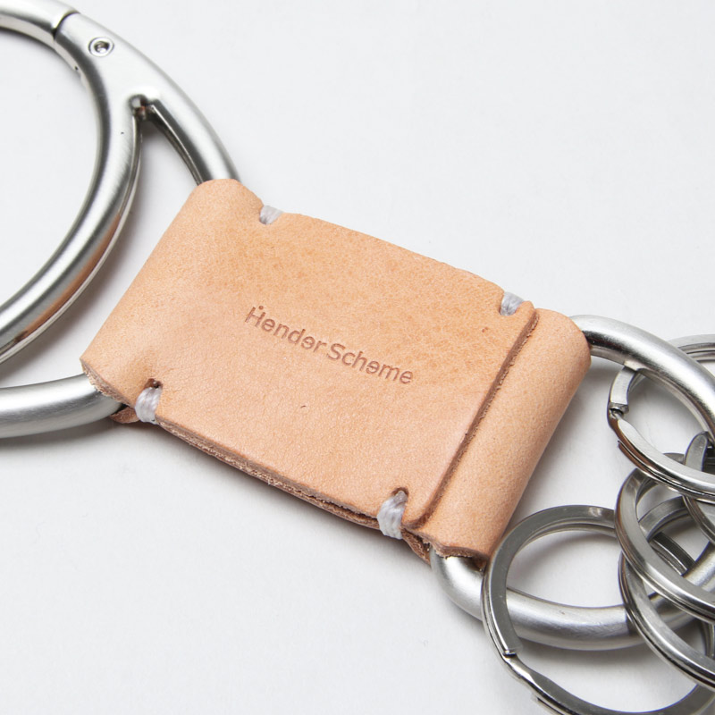 Hender Scheme(エンダースキーマ) key hook