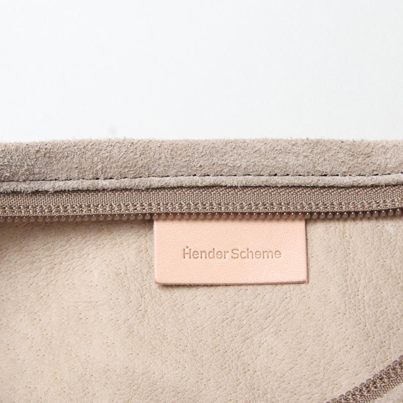 Hender Scheme(エンダースキーマ) pig sacco S