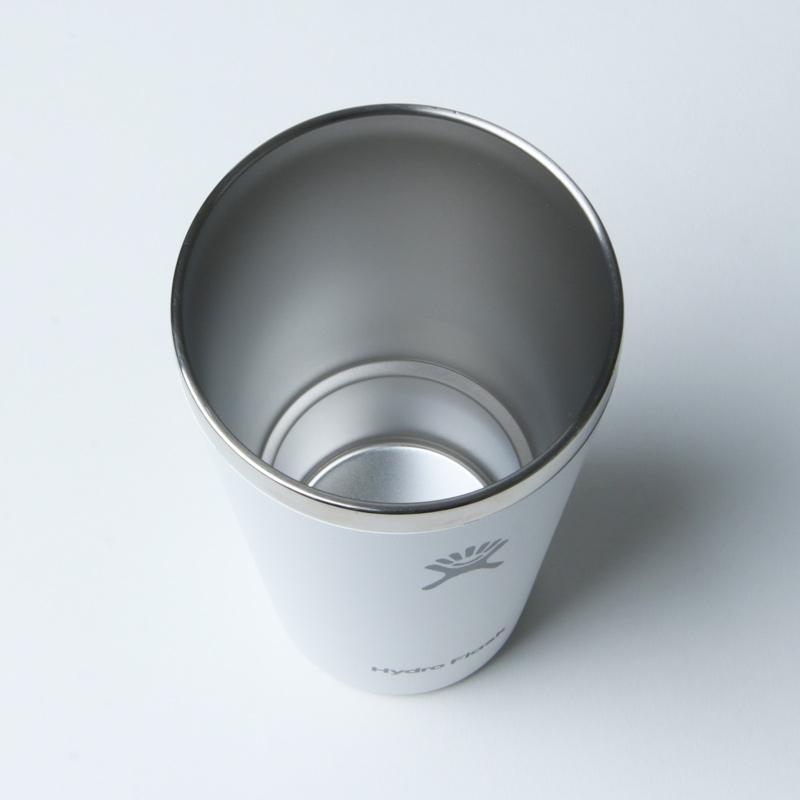 Hydro Flask (ハイドロフラスク)16oz TUMBLER / 16オンス タンブラー