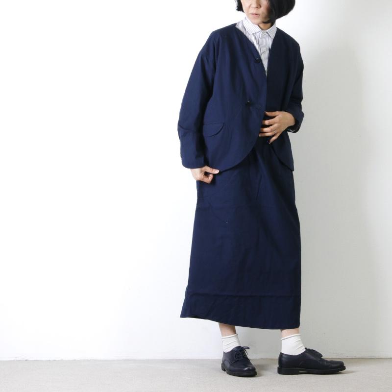 ironari(イロナリ) 〇スカート