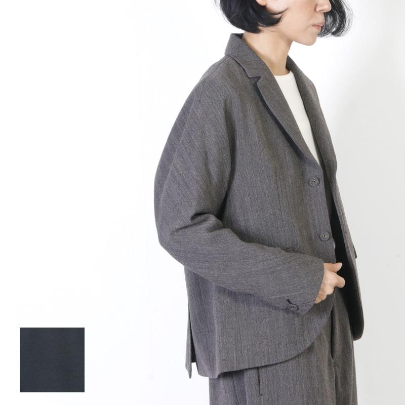 ironari(イロナリ) メロウジャケット