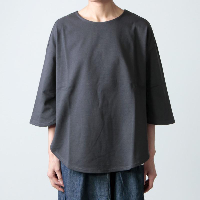 ironari(イロナリ) 〇Tee
