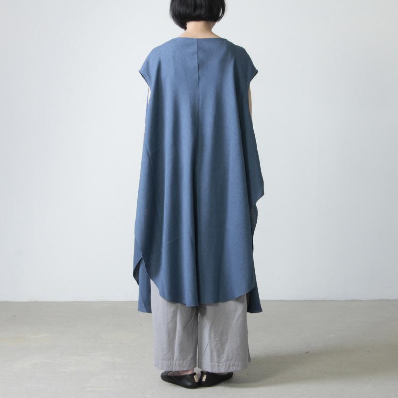 ironari(イロナリ) Dancing wind