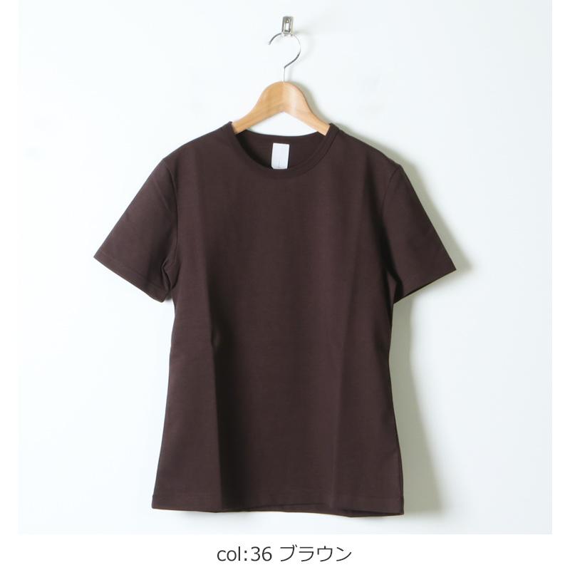 ironari(イロナリ) ソフィスTEE