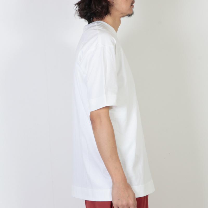ironari(イロナリ) ジュウニントイロ