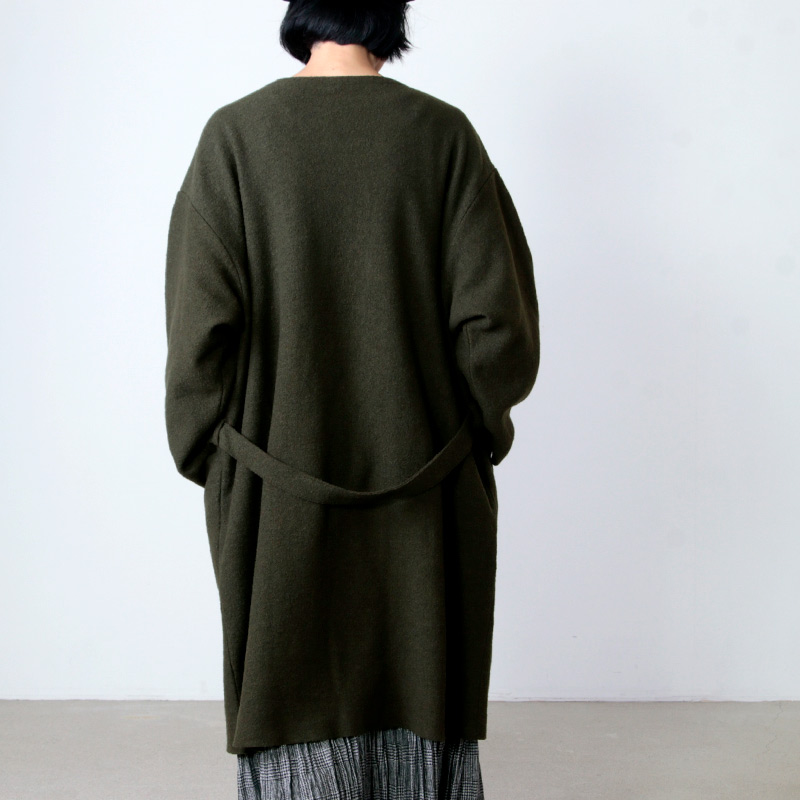 ironari(イロナリ) リ・フクローブ