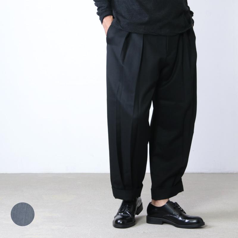 ironari (イロナリ) バロンスラックス