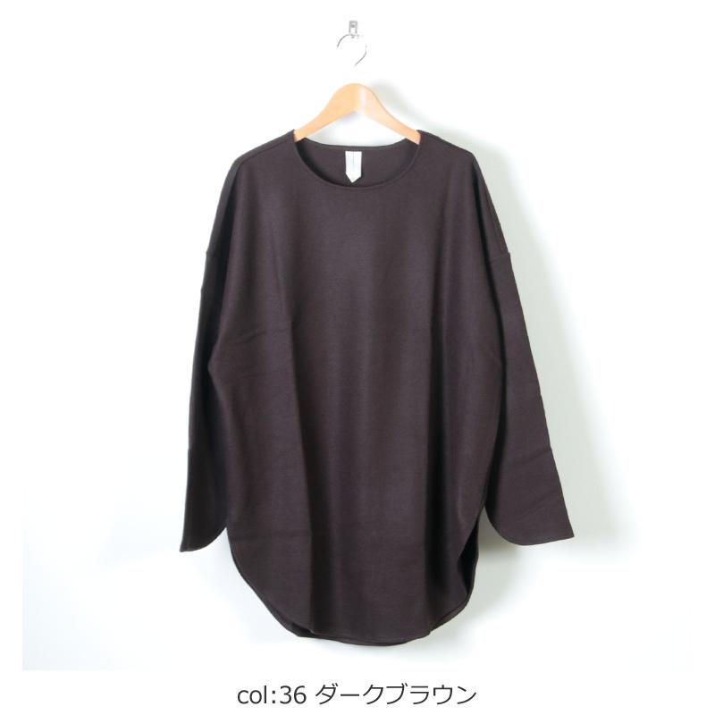ironari(イロナリ) 〇ニット size2